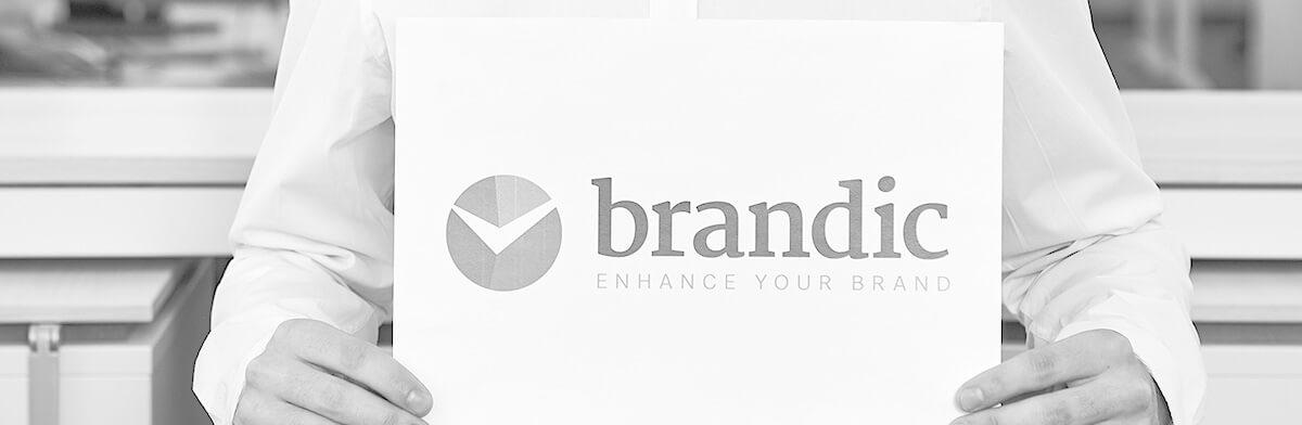 Brandic / ACTplus
